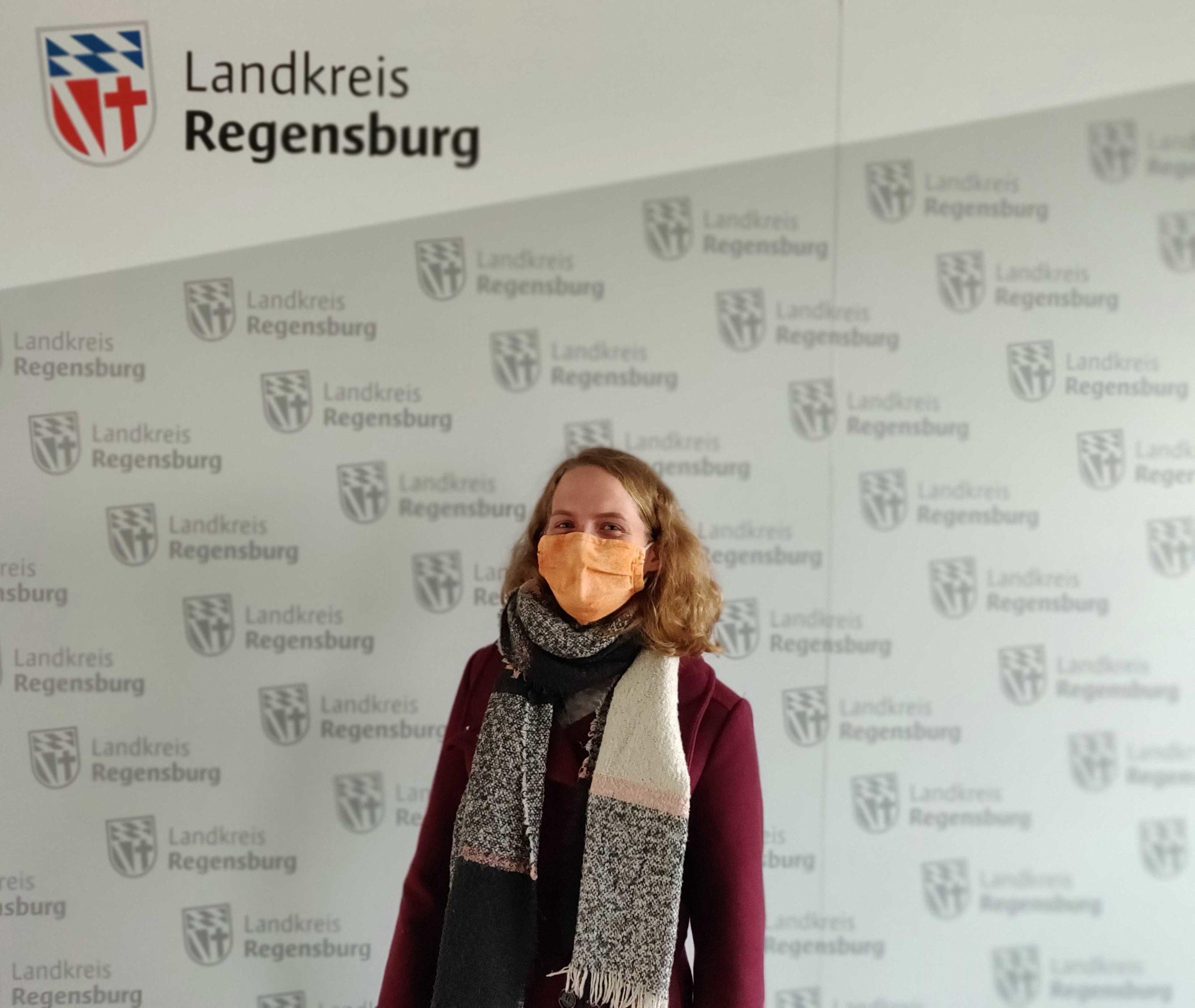 Integreat im Landkreis Regensburg