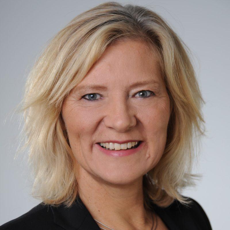 Anita Schneider Q