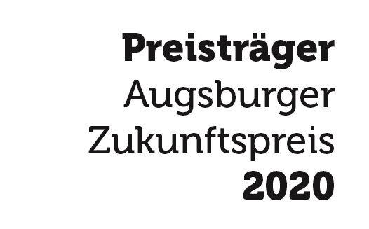 201028_Zukunftspreis_2020-Plakette_Quadrat-Preistraeger_weiss_300dpi-1
