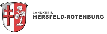 2015-hefrof-logo