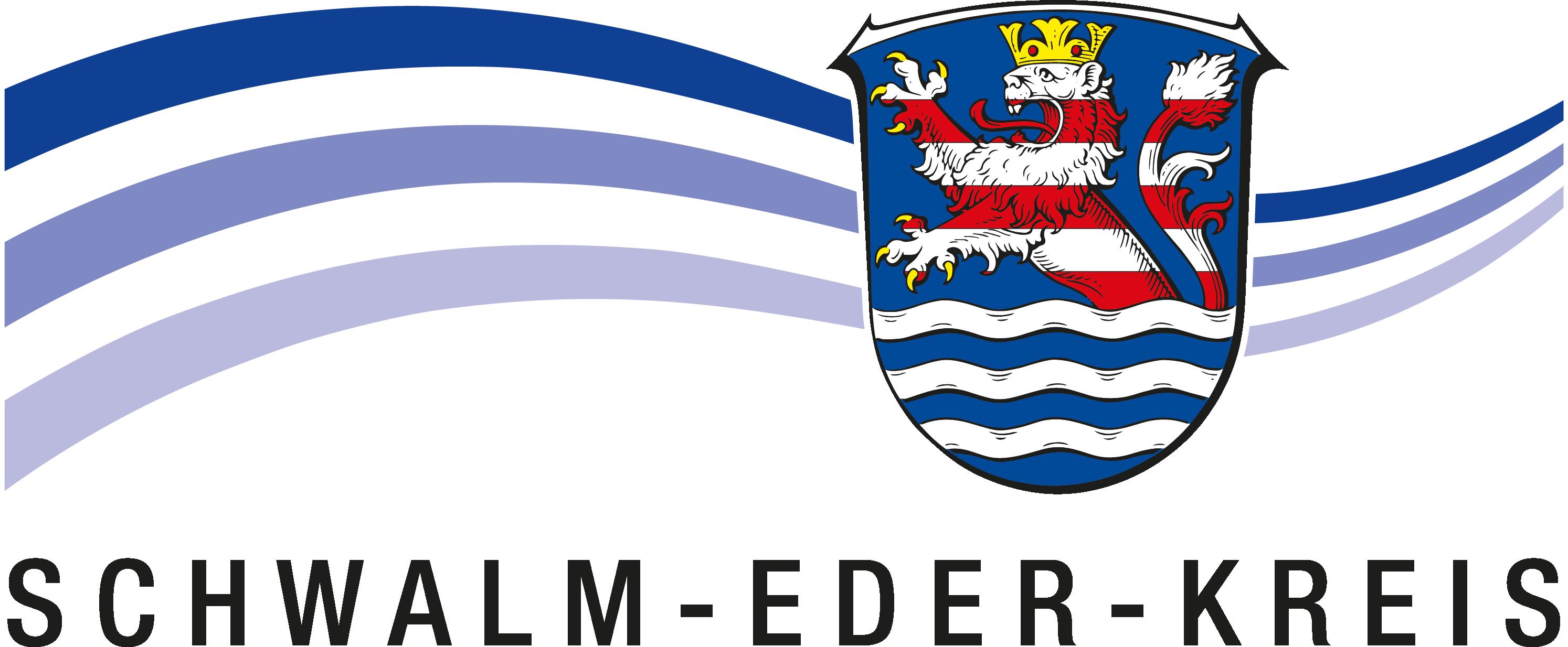2019-09-26_Vektor_Logo_SEK_mit_Schrift_schwarz_bunt_und_Kontur_frei