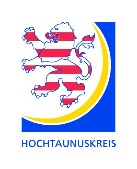 4c_Hochtaunuskreis_mit Sicherheitsabstand und Schrift (1)