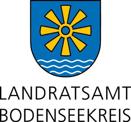 Bodenseekreis-logo_mittig-e1580982866369