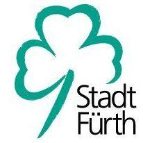 Fürth-Stadt-Logo-e1594372911689