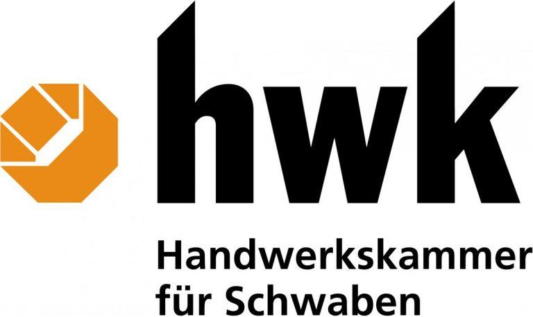 Hwk_Logo_neu_jpg-768x458