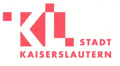 KL Stadt Logo
