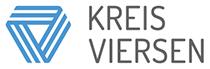 KV_Signet_2019_210x69_WEB