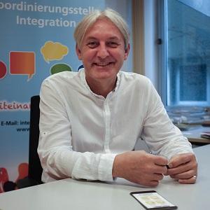 LK Fürth_Referenz Integreat_Dellermann_Foto