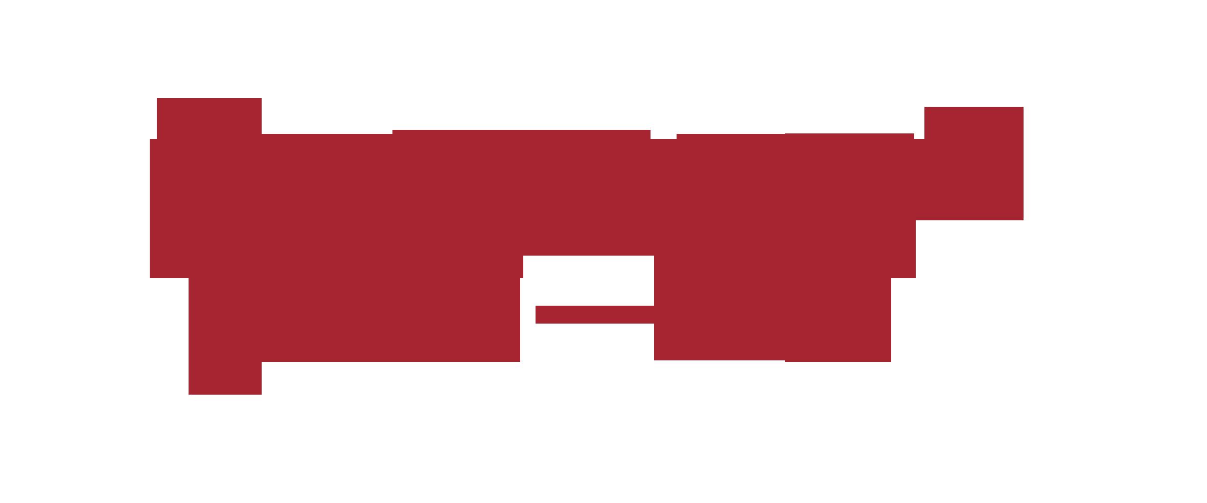 LOGO_Engagementpreis2016