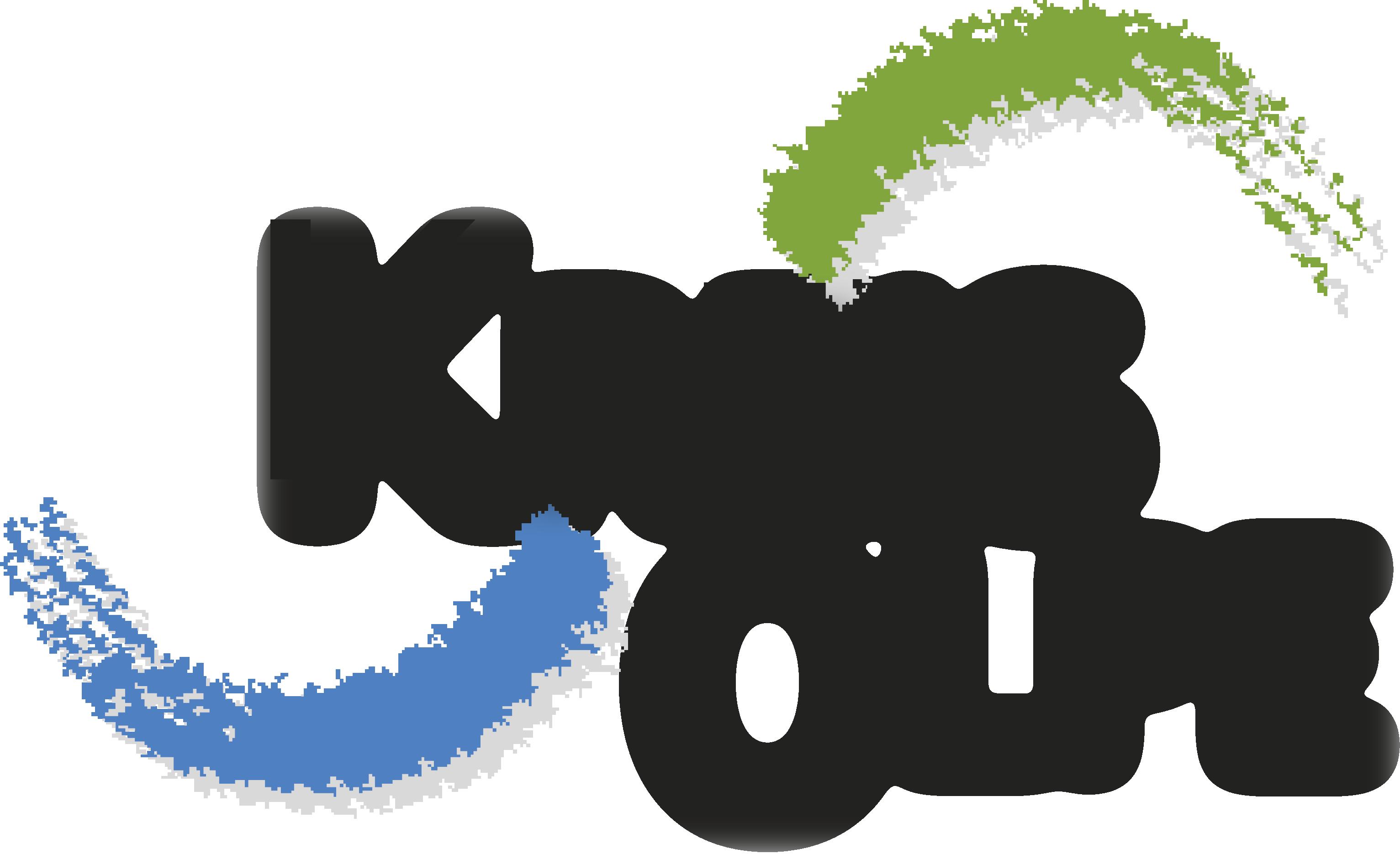 Logo Kreis Olpe RGB