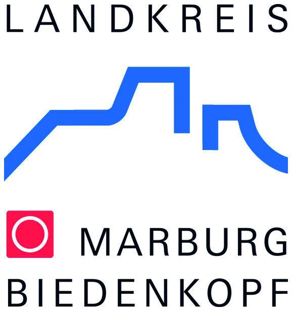 Logo Landkreis CMYK 300 DPI, 48x52mm