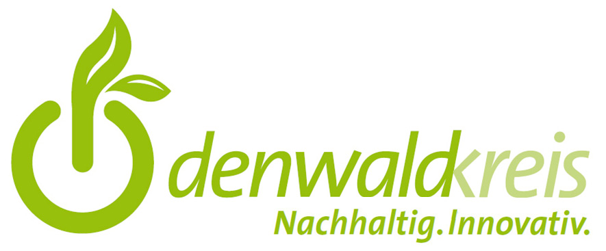 Logo-odenwaldkreis-neu