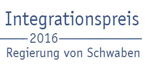 Regierung_von_Schwaben