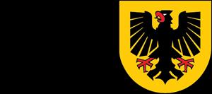 Stadt_Dortmund-logo-3B2E14C934-seeklogo.com