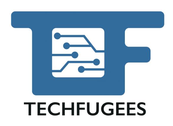 Techfugees-logo-768x768