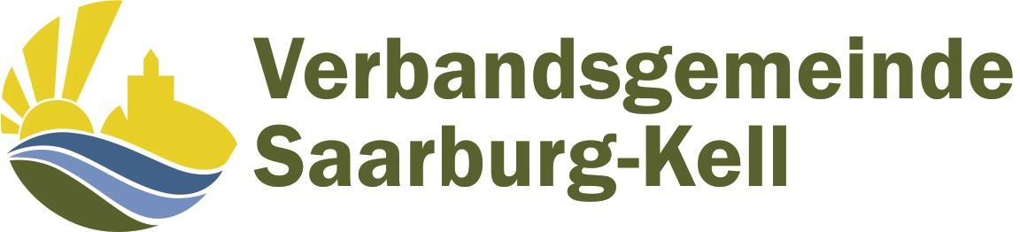 VG_Logo_linksbuendig