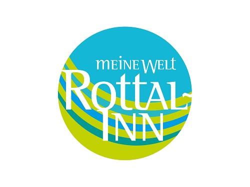 rottal-inn_logo