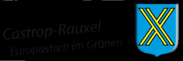 Castrop-Rauxel