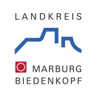LK_Biedenkopf