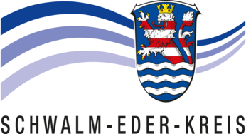 Schwalm-Eder-Kreis_komprimiert