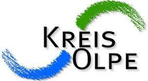 kreis_olpe