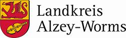 Alzey Worms, Landkreis
