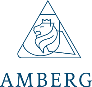 Amberg, Stadt