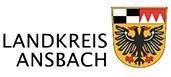 Ansbach, Landkreis