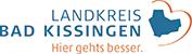 Bad Kissingen, Landkreis