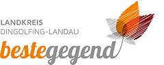 Dingolfing Landau, Landkreis