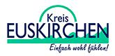 Euskirchen, Kreis