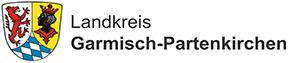 Garmisch-Patenkirchen 2, Landkreis