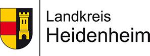 Heidenheim, Landkreis
