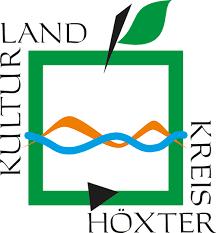Höxter, Kreis