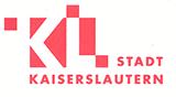 Kaiserslautern, Stadt