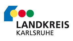 Karlsruhe, Landkreis