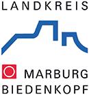 Marburg Biedenkopf, Landkreis