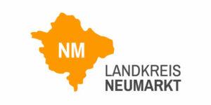Neumarkt, Landkreis