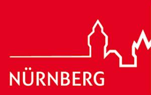 Nürnberg, Stadt