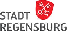 Regensburg, Stadt