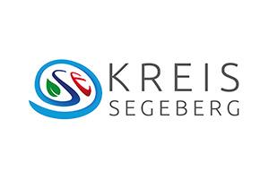 Segeberg, Kreis