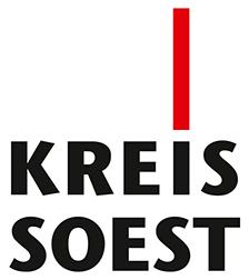 Soest, Kreis