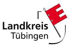 Tübingen, Landkreis