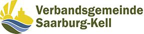 Verbandsgemeiden Saarburg Kell