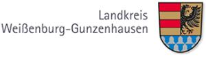 Weißenburg-Gunzenhausen, Landkreis
